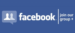 Facebook2-300×133